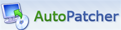 Download of the Day: AutoPatcher (Windows)