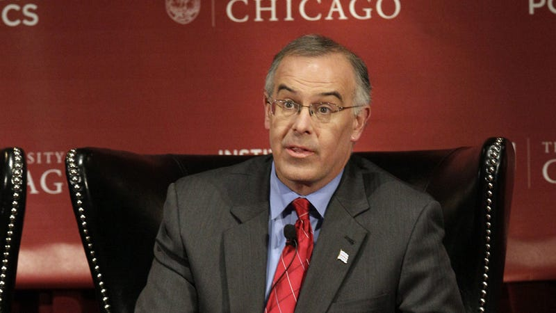 David Brooks Columns Are Required Reading for the Yale Course Taught by David Brooks