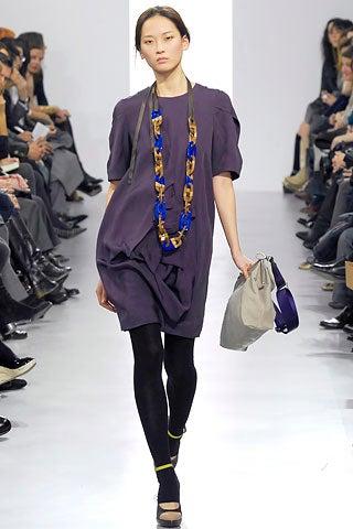 Fashion Roundup.