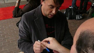 What Detroit Could Learn From Richard Linklater