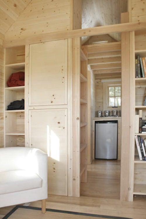 Tiny House Gallery