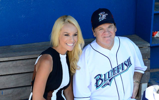 ESPN Reporter Britt McHenry Has A History Of Being Rude As Hell