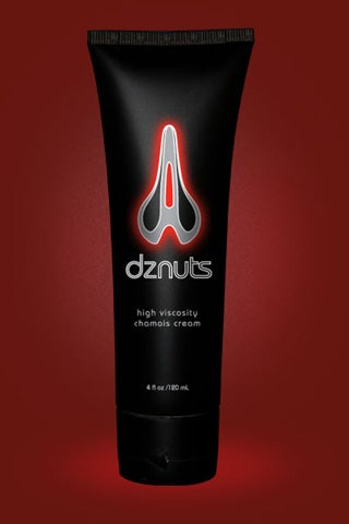 Use DZNUTS: Your Scrotum Will Thank You