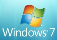 Windows 7 Beats Vista in Benchmark Test