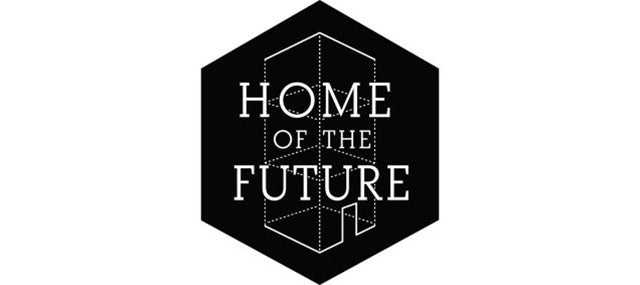 Come Co-Work With the Gizmodo Gang at the Home of the Future, May 17-21