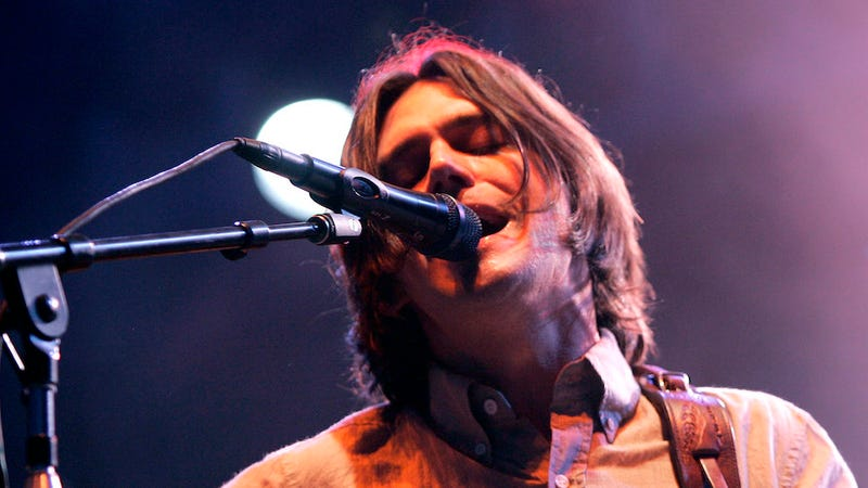 Conor Oberst Asked to Drop Lawsuit Against Rape Accuser