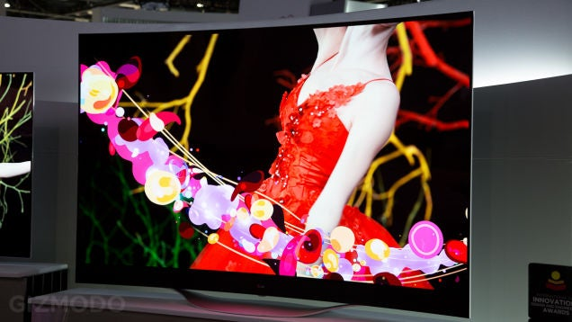 Why Is OLED Different and What Makes It So Great?