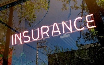 Save Money by Checking Your Insurance for Duplicate Coverage