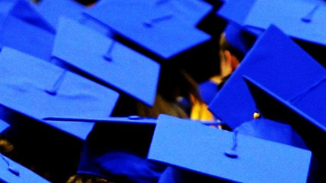​The College Degrees with the Worst Return on Your Money