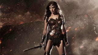 So Help Me Hera, The Wonder Woman Movie Will Have a Female Director
