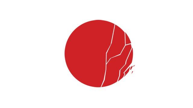 The Complete Japan Crisis Timeline - Live Updates