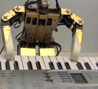 "Extremely angry piano robot will play you ""Twinkle Twinkle Little Star"""