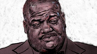 "Can Jason Whitlock Save ESPN's ""Black Grantland"" From Himself?"