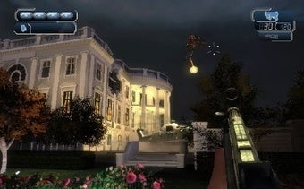 High Voltage: Wii Could Use an RPG