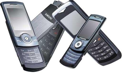 Samsung Deigns Americans Worthy of Their Slimmest Phones