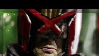 The Judge Dredd Musical Explains Why We Need A <em>Dredd</em> Sequel ASAP
