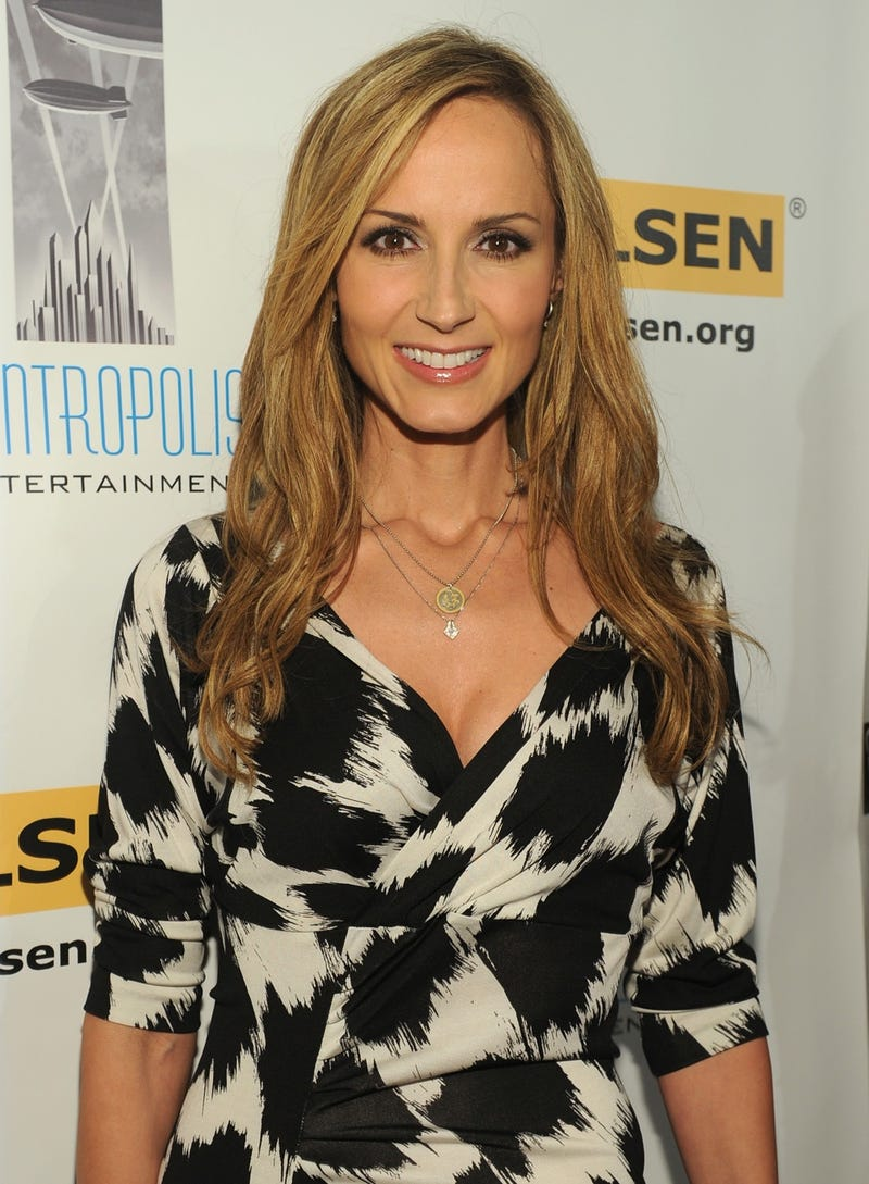 Chely Wright Says Her Music Career Was Damaged by Coming Out