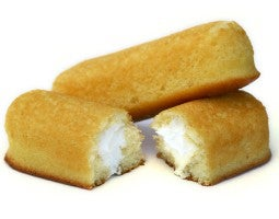 Twinkies To Get Tinier • Study Claims Link Between Bars And Domestic Violence