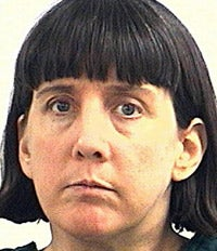 Amy Bishop's Violent Past Unfolds Further: An Accidental Shooting, A Bombing Suspect