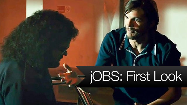 jOBS Review: A Satisfying Experience for an Apple Fan