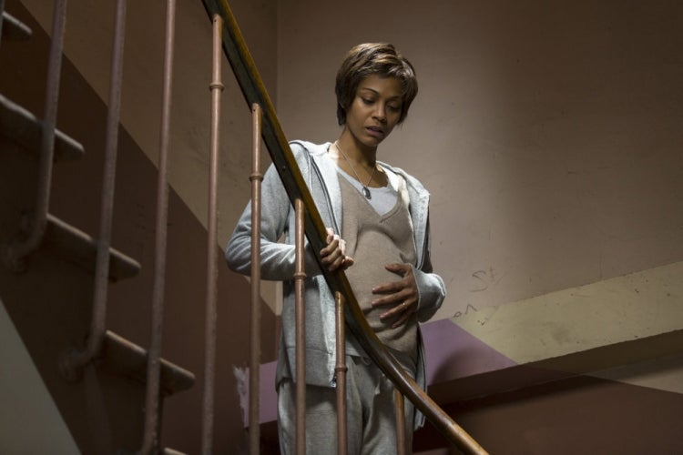 The Rosemary's Baby Miniseries Will Come to Your TV May 11th