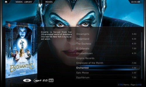 The Ultimate Start to Finish Guide to Your XBMC Media Center