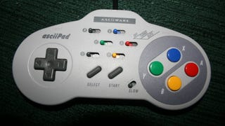 "Did these ""super"" controllers ever actually do anything?"