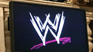 WWE Trainer Resigns After