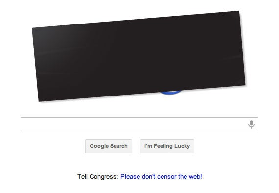All About PIPA and SOPA, the Bills That Want to Censor Your Internet