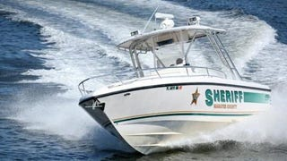 Cops Seek Tips in Nude Beach Blow Job Jet Ski Slay
