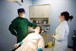 Beijing Clinic Using Stem Cells as Eternal Youth Beauty Treatment