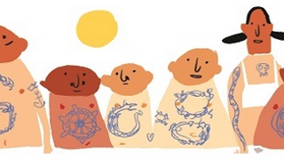 These Google Doodles That Never Ran Are Perfect
