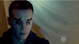 Yep, <i>Orphan Black</i>'s Male Clones Are Terrible Human Beings