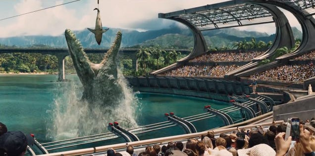 Jurassic World (Jurassic Park IV) de Colin Trevorrow  - Page 4 I05tr5vvqhl7cnifhugt