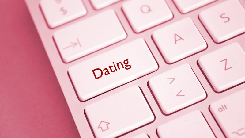 The Newest Advancement in Online Dating Is Trying to Get Laid at a Bar