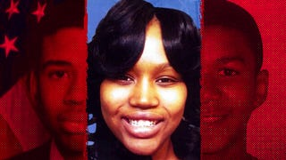 What Murdered Black Boys Mean for the Renisha McBride Trial