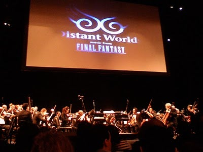 Having Friday Fun on a Flashback Friday: From NYC to Distant Worlds