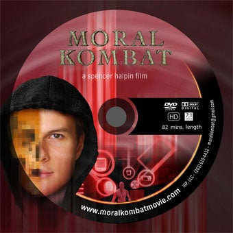 Moral Kombat Available Everywhere You Watch Movies