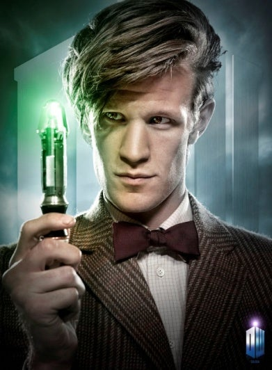 Why Doctor Who's opening two-parter will be bigger than ever before