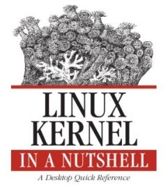 Learn Linux development with free e-book