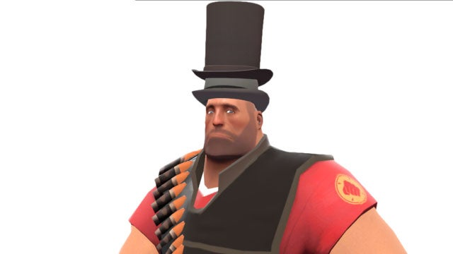 Crafty Team Fortress Players Have Made Ten Million Dollars
