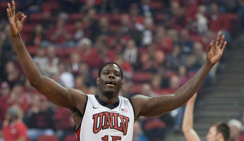 "Anthony Bennett Explains His Meteoric Rise: ""I'm A Great Guy"""