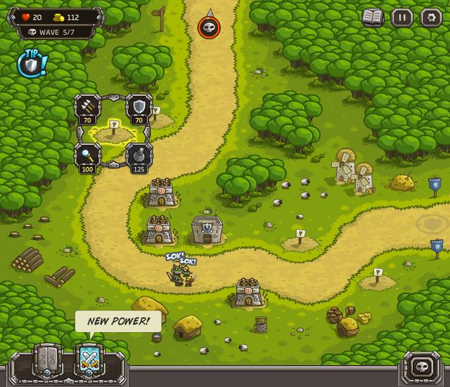 Juegos en línea para navegador y MMOG gratuitos y