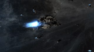 This Is Why Players Love <em>EVE Online</em>