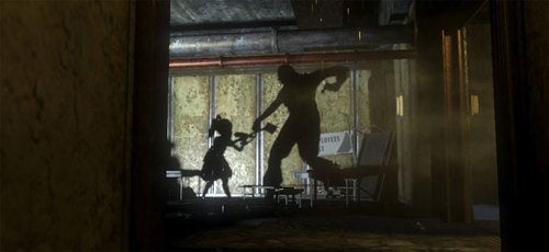 There May Be Other Developers In BioShock's Future