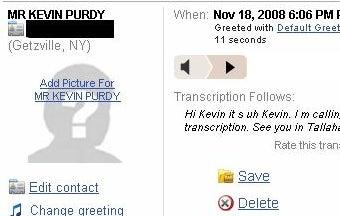 Top 10 Underhyped Webapps, 2009 Edition