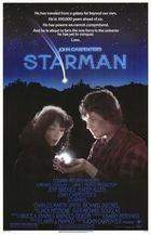 Must See: Starman