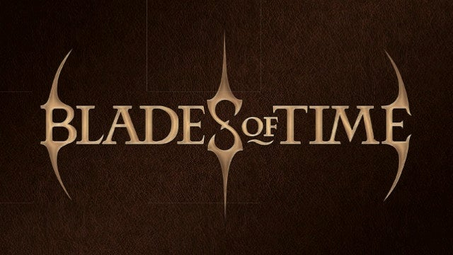 Blades of Time Is the New Game From X-Blades Developer That Looks an Awful Lot Like X-Blades