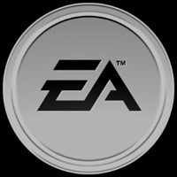 Rumor: Announced EA Layoffs Coming to Blackbox