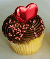 Recession-Friendly Valentine's Day Plans